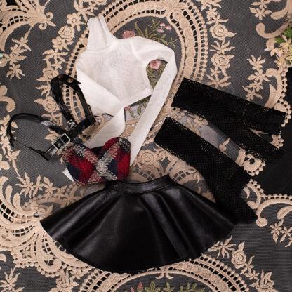 fairyland minifee harness set