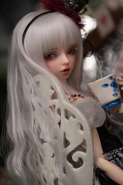 fairyland minifee miwa alice