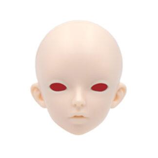 fairyland minifee miwa head