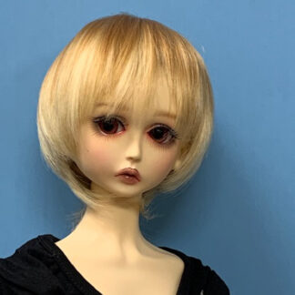 jinsun 8/9 apple